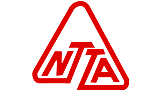 NTTA Quality Secured Accredited Towbar Centre